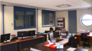 Italian German Turkish and Duch customer support department offices