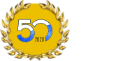 50 years GFC ferry services in greece